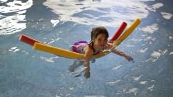 ¿Cómo evitar accidentes este verano con los hinchables?