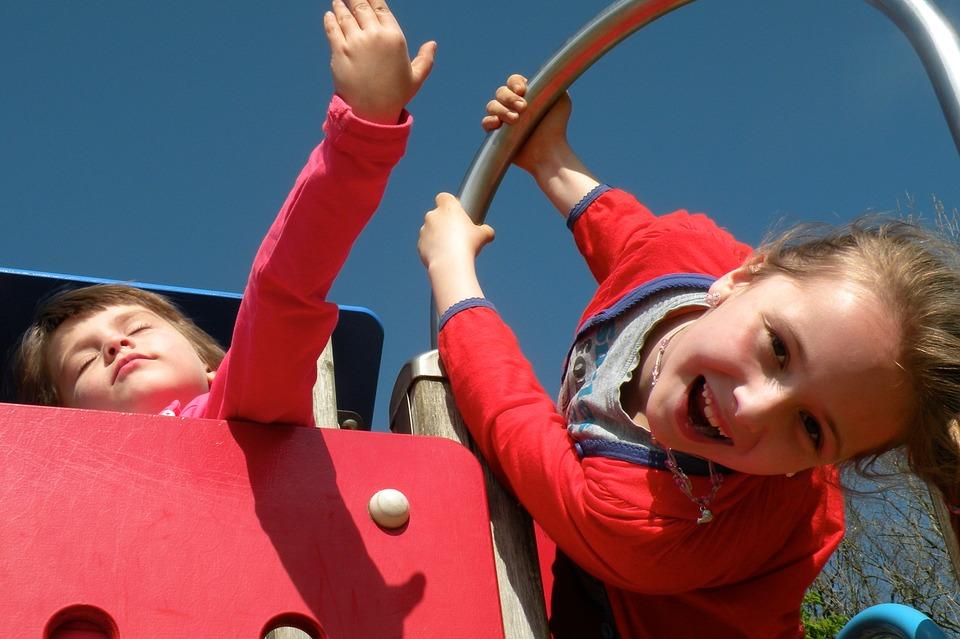 Ideas para el mejor día de verano con los niños