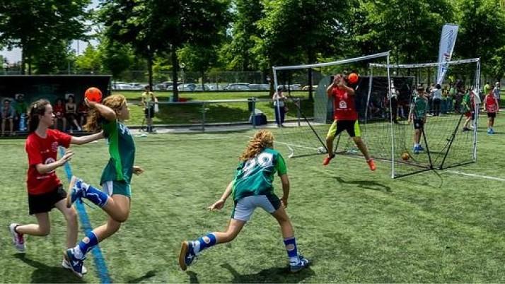 Las actividades extraescolares más recomendables para los niños