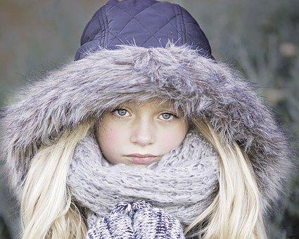 Hacer frente a los días más fríos del invierno con hinchables