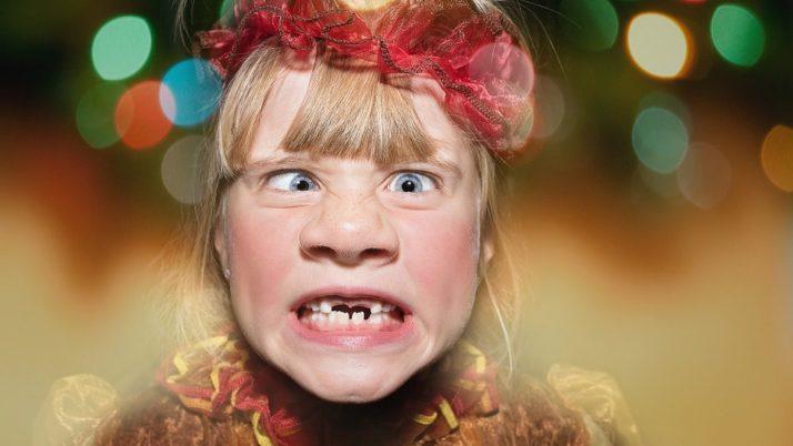 Prepara la mejor fiesta de carnaval para niños